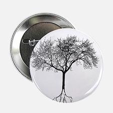"""Cute Art 2.25"""" Button (10 pack)"""