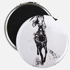 "Cute Daredevil 2.25"" Magnet (100 pack)"