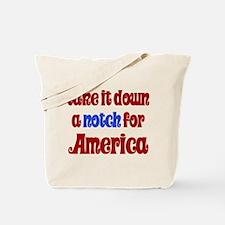 Hip - Tote Bag