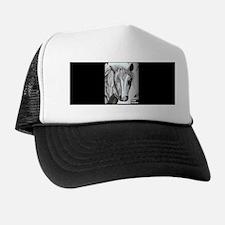 Human Whisperer Trucker Hat