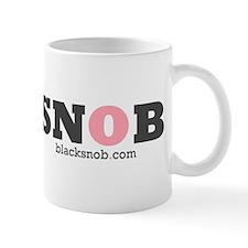 Cute Snob Mug