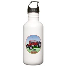 The Heartland Classic Water Bottle
