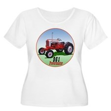 The Heartland Classic T-Shirt