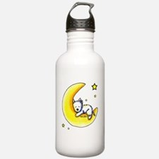 Lunar Love Water Bottle