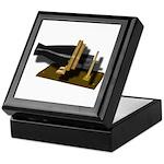 Bell's Device Dresser Box