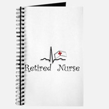 Retired Nurse Journal