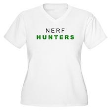 Cool Horde hunter T-Shirt