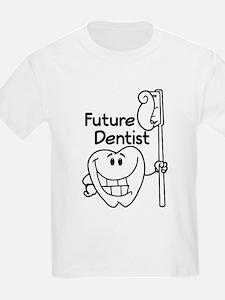 Cute Future Dentist T-Shirt