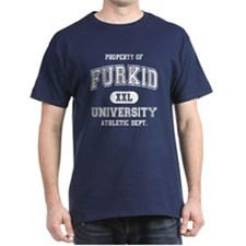 Furkid T-Shirt