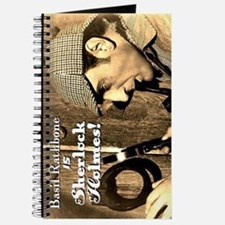 $9.99 Rathbone IS Holmes! SketchBook