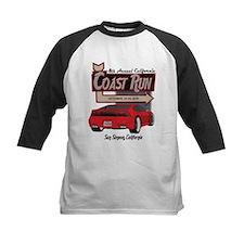 8th Annual California Coast R Tee