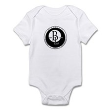 Cute Bls Infant Bodysuit