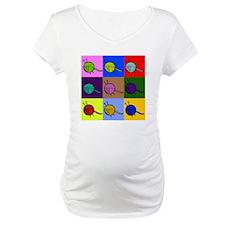 Unique Knitting patterns Shirt