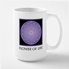 fol_square Mugs