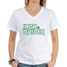 Irish Girls ROCK! - Shirt