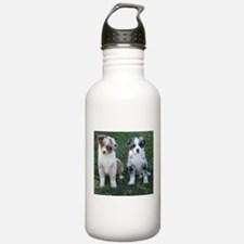 Friends Forever Water Bottle