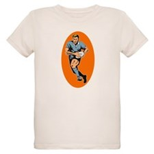 Rugby 2 T-Shirt