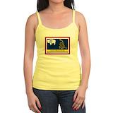 Wyoming Clothing