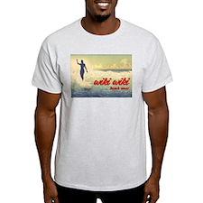 Cool Surf wear T-Shirt