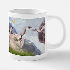 810-Creation-GrPyr2.png 20 oz Ceramic Mega Mug