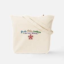 PNCfOS Tote Bag
