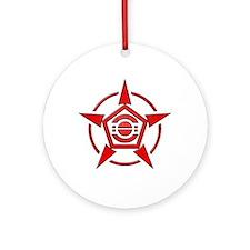 PNCfOS Ornament (Round)