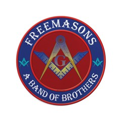 Freemasons. A Band of Brothers 3.5