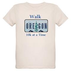 Walk Oregon T-Shirt