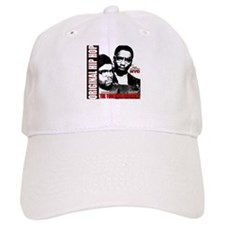 The Together Brothers: Baseball Cap