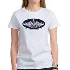 PRD Dolphins Women's T-shirt