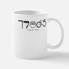 77005 Mug