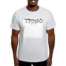 77005 T-Shirt