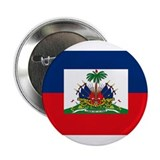 Haiti flag 10 Pack