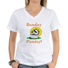 Sunday Funday! Shirt