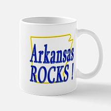 Rocks ! Mug