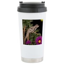 Glider in Tree Travel Mug
