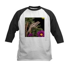 Glider in Tree Tee
