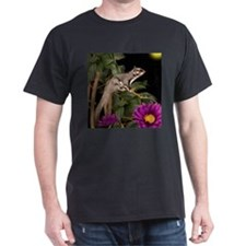 Glider in Tree T-Shirt