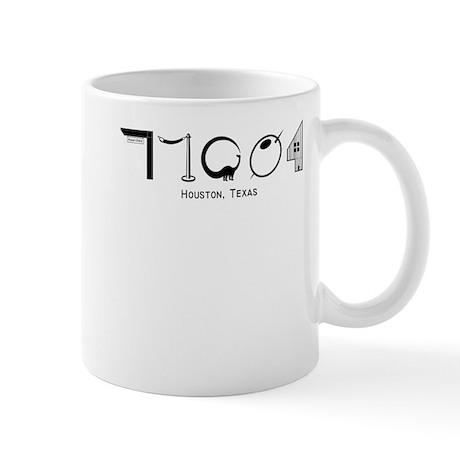 77004 Mug