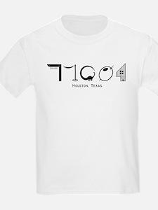 77004 T-Shirt