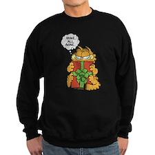 Mine All Mine Sweatshirt