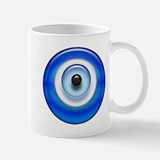 Evil Eye Mug