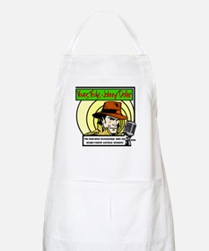 Cute Johnny Apron