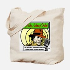Cute Johnny Tote Bag
