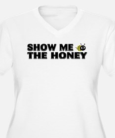 honey-honey T-Shirt