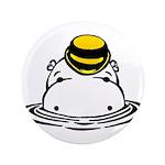 "POTAMUS! 3.5"" Button"