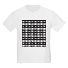 Pirate Skulls/Skeletons T-Shirt