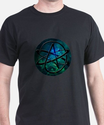 Astral Atheist T-Shirt