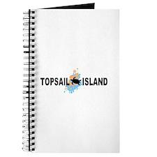Topsail Island NC - Seashells Design Journal