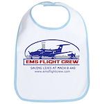 EMS Flight Crew Fixed Wing Bib